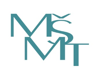 Činnost SCS je podporována MŠMT.